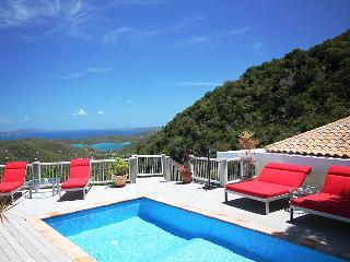 Summerwind - Saint John vacation rentals
