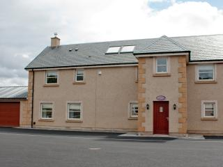 The Farmhouse - Dunfermline vacation rentals