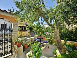 TH00641 Apartments Barica / A2 One bedroom - Vrsar vacation rentals