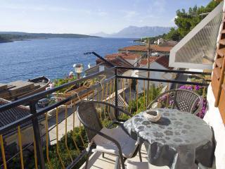 TH00714 Holiday House Ankica K1 - Povlja vacation rentals