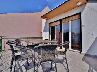 TH00653 Apartments Mare / A1 Three bedrooms - Pula vacation rentals