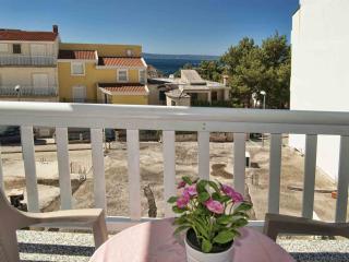 TH00721 Apartments Grepo / A3 Two bedrooms - Makarska vacation rentals