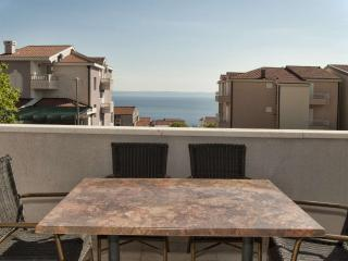TH00722 Apartments Angela / A1 One bedroom - Makarska vacation rentals