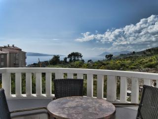 TH00722 Apartments Angela / A8 One bedroom - Makarska vacation rentals