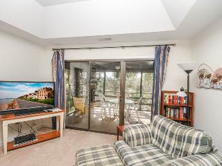 3 bedroom House with Internet Access in Kiawah Island - Kiawah Island vacation rentals