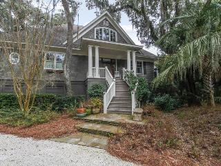 4 bedroom House with Internet Access in Kiawah Island - Kiawah Island vacation rentals
