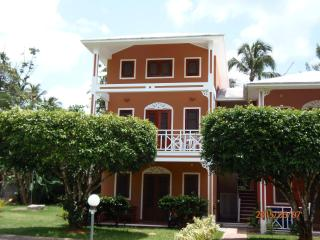 Tropical Getaway - Samana Penisula - Las Terrenas vacation rentals