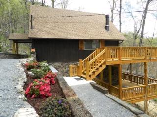 A Shenandoah Solitude at Roads End - Luray vacation rentals
