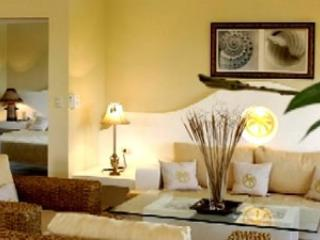 Cofresi Beach Crown Suite - Puerto Plata vacation rentals