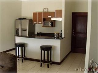 Beautiful Condo with Internet Access and Children's Pool - Santa Ana vacation rentals