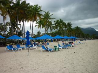 San Marino Beach Residence 812 - Puerto Plata vacation rentals