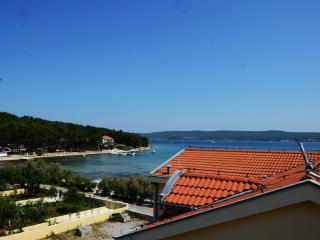 Pašman Beach Getaway - Kraj vacation rentals