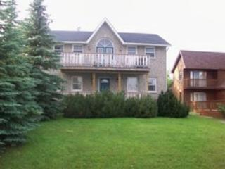 Nice 5 bedroom Chalet in Blue Mountains - Blue Mountains vacation rentals