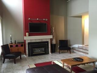Beautiful 3 bedroom Condo in Blue Mountains - Blue Mountains vacation rentals