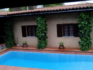 1 bedroom House with Kettle in Tomar - Tomar vacation rentals