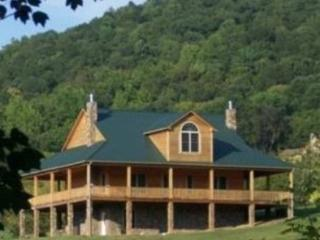 Absolute Perfect Retreat - Bentonville vacation rentals
