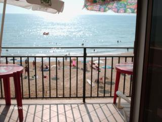 2 bedroom Townhouse with Television in Siculiana Marina - Siculiana Marina vacation rentals