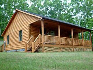 Perfect House with Dishwasher and Toaster - Stanley vacation rentals