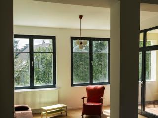 Bright 2 bedroom Condo in Lans-en-Vercors - Lans-en-Vercors vacation rentals