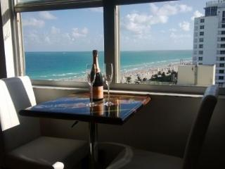 Luxury Beachfront Condo - Miami Beach vacation rentals