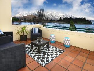 Queenstown Waterfront - Queenstown vacation rentals