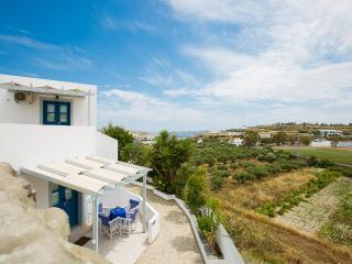 Apartment/House at Milos island - Milos vacation rentals