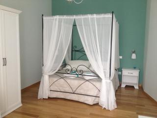 Romantic 1 bedroom Bed and Breakfast in Benevento with Internet Access - Benevento vacation rentals