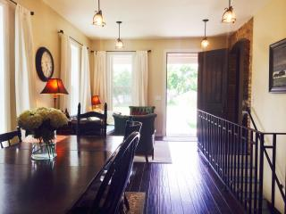 Historic SLC Beauty Sleeps 16+ - Salt Lake City vacation rentals