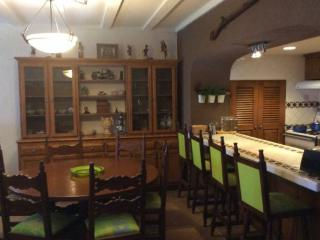 Perfect Condo with Internet Access and Short Breaks Allowed - San Carlos vacation rentals