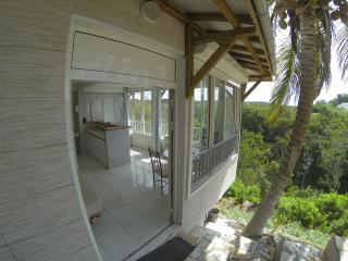 studio Cuba - Le Gosier vacation rentals