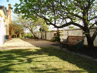 3 bedroom House with A/C in Tumby Bay - Tumby Bay vacation rentals