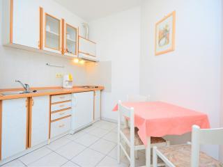 Apartments Branimir - 64221-A1 - Novi Vinodolski vacation rentals