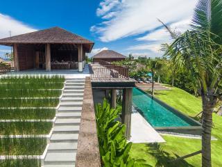 Ambalama Villa - Mengwi vacation rentals