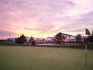Relax in this Spacious Beach & Golf Getaway Home - Ocean View vacation rentals