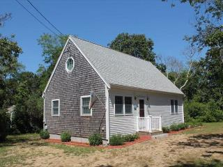 Campground - 3856 - North Eastham vacation rentals