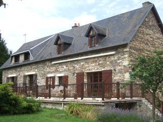 Gite du Tilleul - Calvados vacation rentals