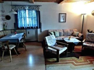 Vacation Apartment in Hauzenberg - 700 sqft, cozy, modern, quiet (# 8617) - Hauzenberg vacation rentals
