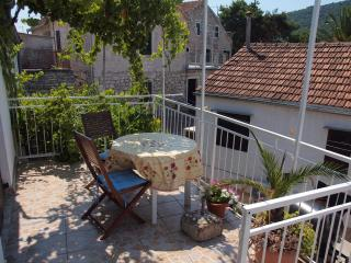 Apartment  Anic - Stari Grad vacation rentals