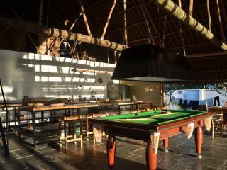 MAKUTI HOUSE diani beach kwale kenya - Diani vacation rentals