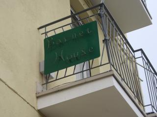 Bright 4 bedroom Lamezia Terme Guest house with Internet Access - Lamezia Terme vacation rentals