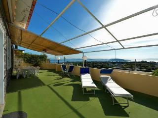 Romantic 1 bedroom Townhouse in Ischia Porto - Ischia Porto vacation rentals