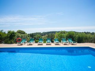 Son Riera - Caimari vacation rentals
