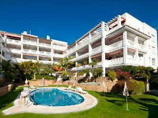 Las Canas Beach 3 Marbella - Marbella vacation rentals