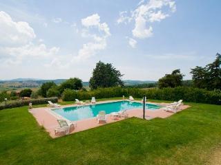 Agriturismo Montepozzalino - Massa Marittima vacation rentals