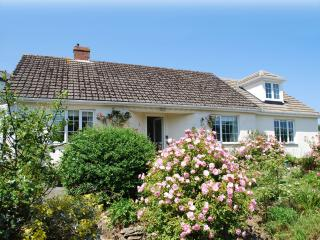 Perfect 3 bedroom House in Helston - Helston vacation rentals