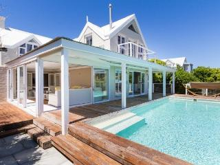 Fin Whale Beach House - Kommetjie vacation rentals