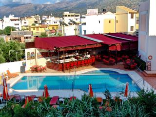 Princess irida - Malia vacation rentals