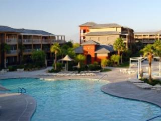 Beautiful WorldMark 2BR Condo Near Palm Springs - Indio vacation rentals