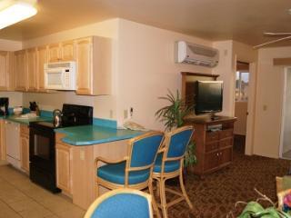 Beautiful Resort-Kihei, Maui WorldMark Kihei - Kihei vacation rentals