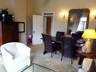 SGS - Refurbished 3 Bedroom in Pimlico, London - London vacation rentals